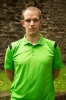 Kapitän Michael Hahn - 1. Männermannschaft des ATSV Freiberg Kegeln - Saison 2016/17