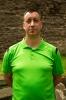 Ingolf Stein - 1. Männermannschaft des ATSV Freiberg Kegeln - Saison 2016/17