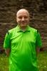 Robert Mehlhorn - 1. Männermannschaft des ATSV Freiberg Kegeln - Saison 2016/17